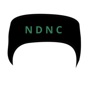 BC240nd - FLEECE HEADBAND