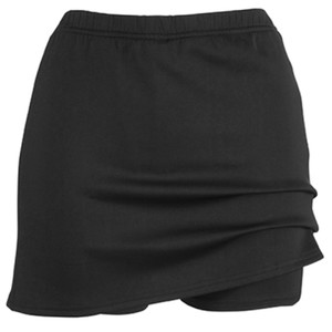 543nd - adult Team Skort