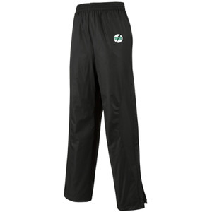 530nd - kids Elite Showerproof Pant