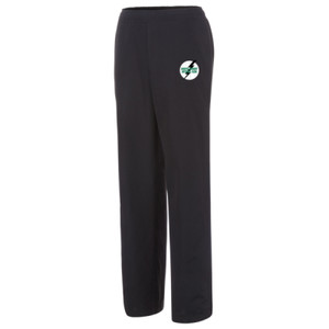 704nd - Junior Girls Trackpants