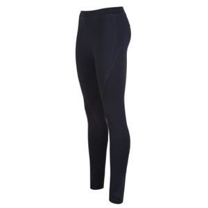 799nd - WOMEN POWER STRETCH LEGGINGS