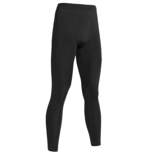 400nd - junior Baselayer Tights
