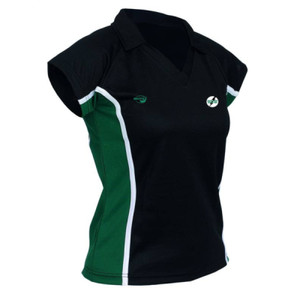 g925nd - training shirt - adult