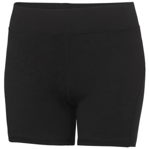 JC088nd - Girlie cool training shorts