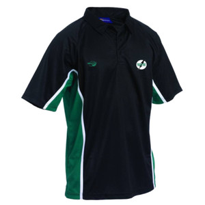 G290nd - training shirt - jnr