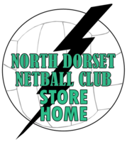 North Dorset Netball Club Store